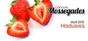 Concurs-receptes-Mossegades-maduixes